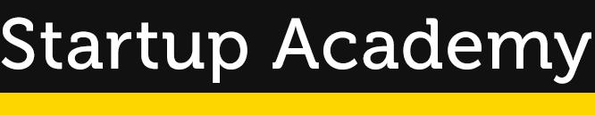 LOGO-startup-academy