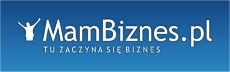 MamBiznes_470