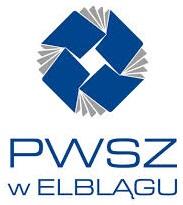 PWSZ Elblag_min