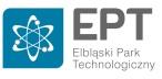 logo_EPT_min