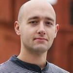 Filip Miłoszewski