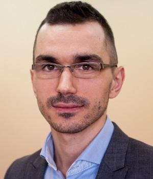 Marcin Kopczynski
